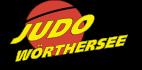 10 – Judo Velden